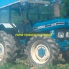 Cab Wanted for FORD 4010 Tractor