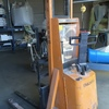 Crown 20M fork lift for sale
