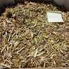 Clover Ryegrass Hay