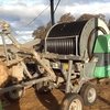 Rainstar T31 traveling Irrigator