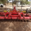 Pottinger Speed Tiller/ Disc