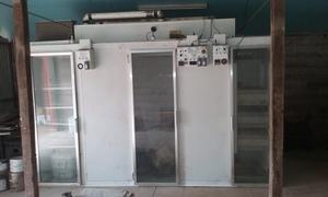 mckay incubator