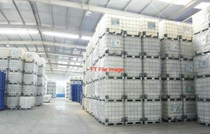 475 g/L 2,4-D For Sale as present as the dimethylamine + diethanolamine salts in 1,000Ltr Shuttles