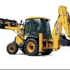 Wanted 80 to 120 Hp Backhoe