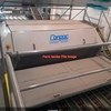 "Compac Invision  9000  Fruit Sorter   ""Reasonable Offers Considered""   6 Lanes"