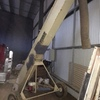 HEASLIP Double Cup Elevator For Sale