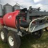 SILVAN Trailer Sprayer ##Price Reduced##