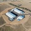 Ag Tech Sunday - CSIRO opens new Ag Tech research Farm at Boorowa
