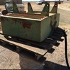Belly fuel tank for 40 series john Deere tractor For Sale