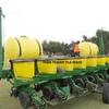 John Deere Maxemerge Plus 1700 Seed Planter