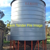 WANTED - 70 MT Grain Silo, Transportable, Sealed. QLD or Nthn NSW Only