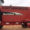Under Auction - New Holland HW 345 Self Propelled Mower - 2% + GST Buyers Premium On All Lots