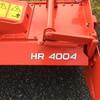 KUHN HR4004D POWER HARROWS
