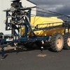 Hayes 7,000 lt Trailing Sprayer