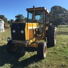 Chamberlain 4280 tractor  /110hp 3pl