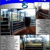 Cattle Weight Box