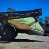 Under Auction - HARDI COMMANDER 7000I, 2007