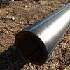 Poly Pressure Pipe 280 or 300 mm
