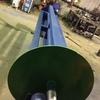 Kinnear Truck Tyre Rollers