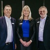 Meet Dairy Australia's three new board members