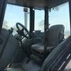 Valtra Tractor 75hp