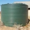 Poly molasses  Tank 20000LT