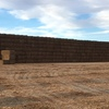 Vetch Hay 8x4x3 - 500 x 650 KG Approx Bales With Good Test