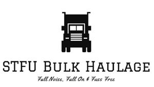 Bulk Haulage Contractor