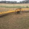 6m Phillips prickle chain for sale