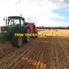 Hay Baling Contractor Availabe for Squares or Rounds