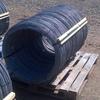 Slings of 3.15 Low Tensile Plain Wire