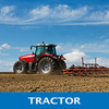 Farm Equipment Finance