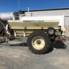 Marshall Multi Spread 5 Ton Tow Behind Spreader