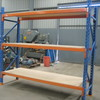 3 Tier Colby Pallet Racking