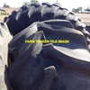 WANTED 28L-26 Header Tyre x 1