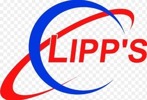 Landmark buys Lipps