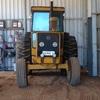 Chamberlain 4480 Tractor