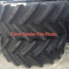 2 x 710-70-38 Tractor Tyres Wanted