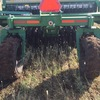 Great Plains Disc Planter - 3P1006NT (Only 200ha) (price reduced)