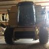 New Holland TX68 Plus - Machinery & Equipment