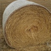 Good Oaten / Rye Hay For Sale Ex Farm or Can Deliver Loaclly - Feed Tested
