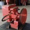 Moore Hydraulic Pump.