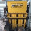 Morton baker HYD woolpress for sale