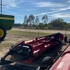 Under Auction - 2018 Agrator T2T 6.5m Mulcher - 2% + GST Buyers Premium On All Lots