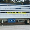 Wanted 45' Tri Axle Flat Deck with either Single Deck Cattle Crate or 2 Deck Sheep/Cattle Crate