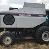 AGCO R62 Gleaner header for sale