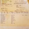 Wimmera Annual Ryegrass x 8,500  KG's