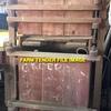 Old Wool Press