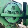keenan feed mixer