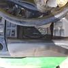 John Deere XUV550